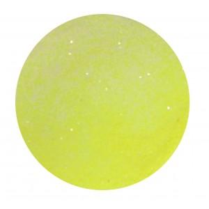 Color acryl 1031