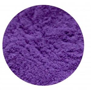 Color acryl 1033