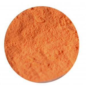 Color acryl 1049