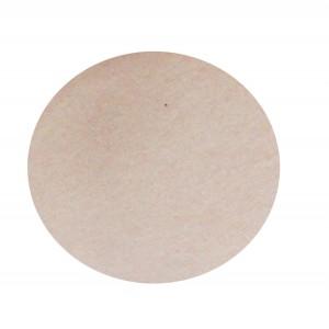 Color acryl 1042