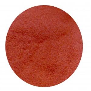 Color acryl 1044