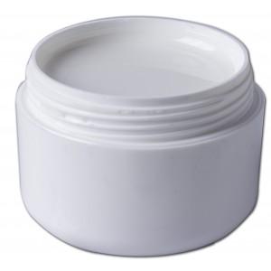 Strijk gel soft white