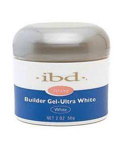 Ibd builder gel ultra white 56 ml