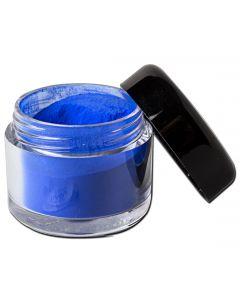 Color acryl 1005