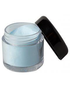 Color acryl 1012