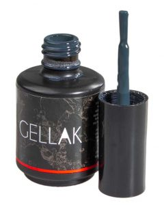 Gellak 10140