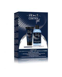 IBD Control gel intro kit