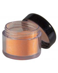 Color acryl 0996
