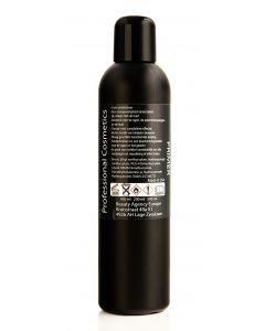 Professional acryl liquid