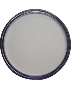 Acryl powder competition mega white